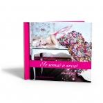 3D DVD - Iz uma v srce 01