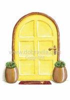 rumena vrata 2