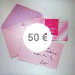 bon50