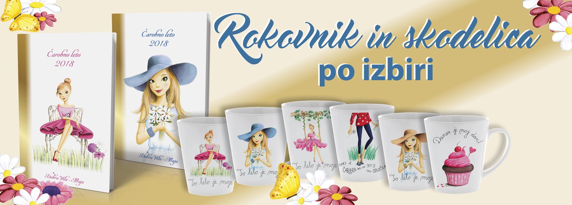 Vstopna-stran-September-2017-Rokovnik